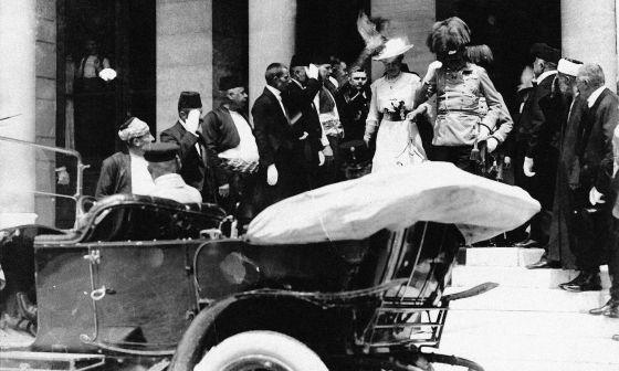 Centenario de la Primera Guerra Mundial - Página 2 1403942109_180866_1403985810_noticia_normal