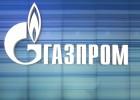 El gigante del gas ruso mira a China sin cortar su hegemonía en Europa