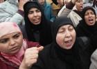 La primavera marroquí intenta rebrotar en las urnas cinco años después