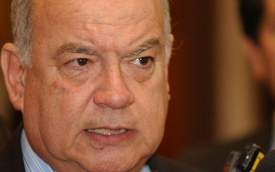 """Argentina busca el respaldo de la OEA ante su pulso con los """"fondos buitre"""""""