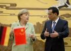 Berlín, indignada por el espionaje de EE UU pero no reacciona