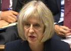 Londres indagará abusos infantiles en los 80 y su posible encubrimiento