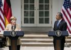 El caso abre una brecha entre Obama y sus servicios secretos