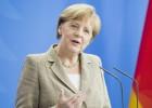 El Gobierno alemán exige la salida del jefe de la CIA de Berlín