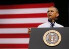 EE UU encaja sin sorpresa la expulsión del jefe de sus espías