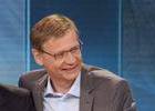 Tongo en la televisión pública alemana ZDF