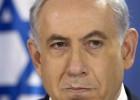 Netanyahu defiende la ofensiva militar como la única opción viable