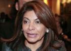 Costa Rica absuelve a un ciudadano que criticó en redes a Chinchilla