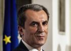 Dimite el Gobierno búlgaro para facilitar las elecciones de octubre