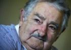 Un caso de corrupción en Uruguay acosa al partido del presidente