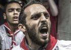 16 muertos en un ataque a una escuela de Naciones Unidas en Gaza