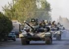 Sube la tensión entre Armenia y Azerbaiyán por Nagorno Karabaj