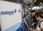 Malaysia Airlines, nacionalizada tras sus dos accidentes