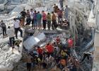 Israel no negociará si Hamás sigue lanzando cohetes