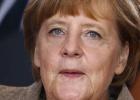 Semana fatal para Hillary y Merkel