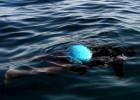 El naufragio libio causa más de 250 muertos, según la guardia costera