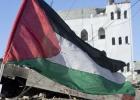 El coste de sacar a Gaza de las ruinas tras la ofensiva