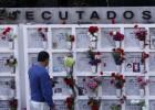 Bachelet anuncia a anulação da Lei de Anistia promulgada por Pinochet