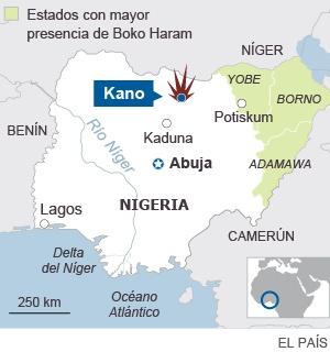 Nigeria: En los orígenes de la secta Boko Haram. - Página 3 1410972141_309836_1410974681_sumario_normal