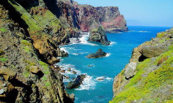 Madeira también pide lo suyo