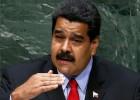 Maduro exige una refundación urgente de las Naciones Unidas