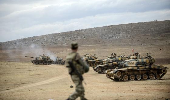 Seguimiento a ofensiva del Estado Islamico. - Página 3 1412002599_197052_1412003266_noticia_normal