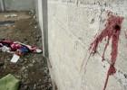 La justicia mexicana absuelve a los militares acusados de homicidio en Tlatlaya