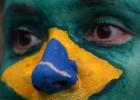 La batalla electoral de Brasil se fragua en las redes