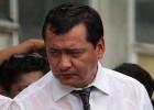 El Gobierno mexicano cede ante las peticiones de los estudiantes