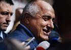 La derecha búlgara gana los comicios, pero tendrá que pactar