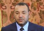 Marruecos se ofrece como informador discreto