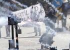 Turquía rechaza la presión de la OTAN para combatir al yihadismo