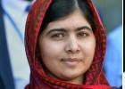 El Nobel de la Paz 2014 premia la lucha por los derechos de los niños