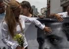 La ONU exige la liberación del opositor Leopoldo López