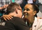 Marina Silva apoyará a Neves en la segunda vuelta de las elecciones