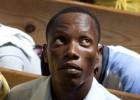 República Dominicana, culpable por discriminación a haitianos