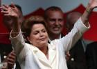 """Rousseff tiene un mandato frágil"""
