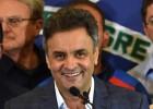 La oposición brasileña se rearma