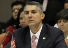 EE UU asiste a una reunión técnica sobre el ébola en La Habana