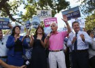 El futuro de la relación con Cuba marca las elecciones en Florida