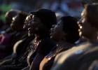 El sur de EE UU se vuelve más urbano, más negro y más latino