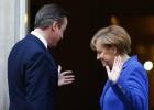 Berlín defiende frente a Londres la libertad de circulación en la UE