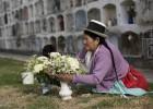 Ayacucho recuerda a sus víctimas