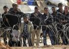 El Estado Islámico obligó a niños kurdos a ver decapitaciones