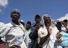 La República Dominicana se desliga de la Corte Interamericana
