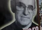 El arzobispo salvadoreño Óscar Romero será beatificado en 2015