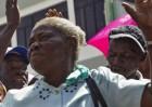 República Dominicana se aísla por su posición sobre Haití