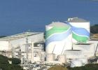 Japón aprueba reactivar los primeros reactores tras Fukushima