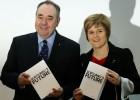 El desengaño de Escocia