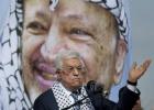 Abbas arremete contra Hamás por atacar a Fatah en la franja de Gaza